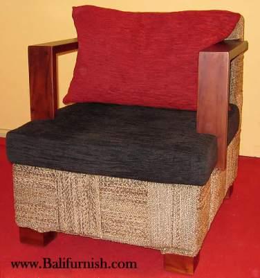 wofi-p3-2-seagrass-furniture-indonesia