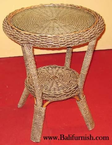 wofi-p3-20-seagrass-furniture-indonesia