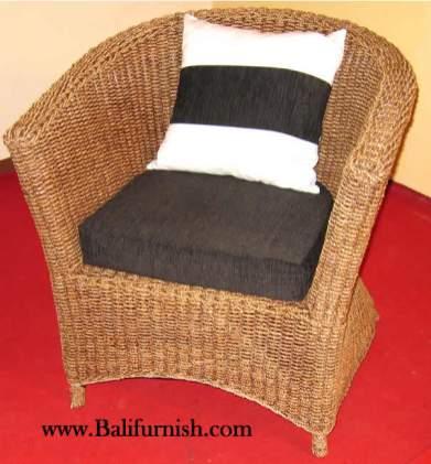 wofi-p3-3-seagrass-furniture-indonesia