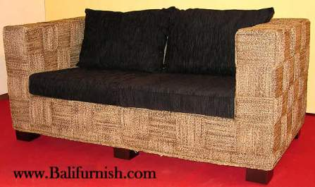 wofi-p3-6-seagrass-furniture-indonesia