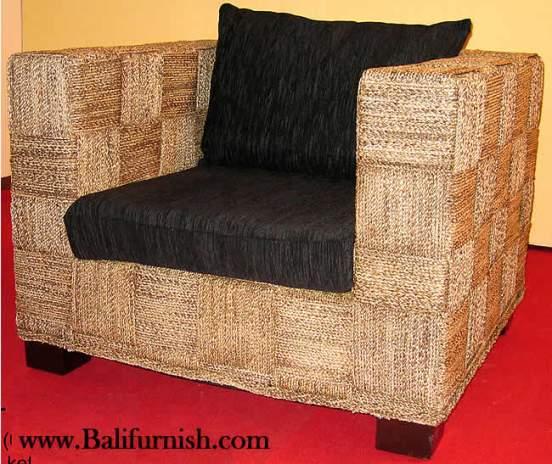 wofi-p3-8-seagrass-furniture-indonesia