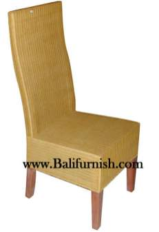 wofi-p8-1-woven-rattan-furniture