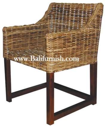 wofi-p8-11-woven-rattan-furniture