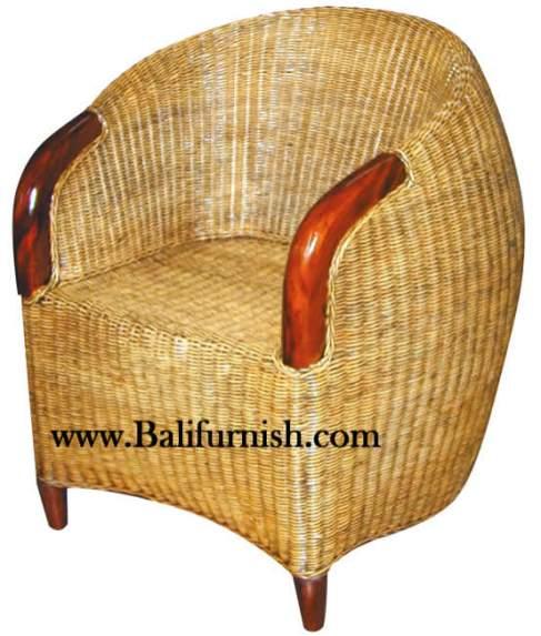 wofi-p8-14-woven-rattan-furniture