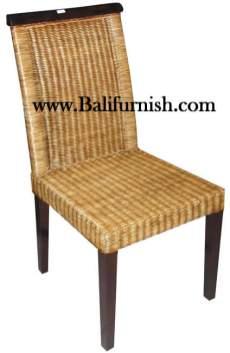 wofi-p8-3-woven-rattan-furniture