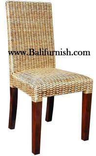 wofi-p8-4-woven-rattan-furniture