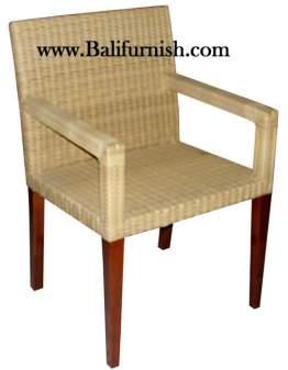 wofi-p8-6-woven-rattan-furniture