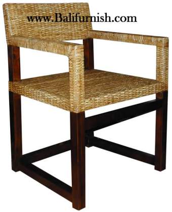 wofi-p8-9-woven-rattan-furniture