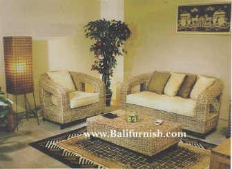 wofi15-2-woven-furniture-set-indonesia
