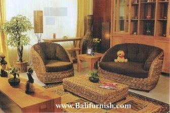wofi15-5-woven-furniture-set-indonesia
