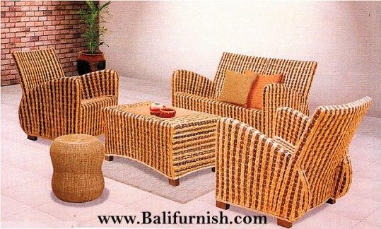 wofi15-7-woven-furniture-set-indonesia