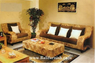 wofi16-5-living-room-furniture-sets