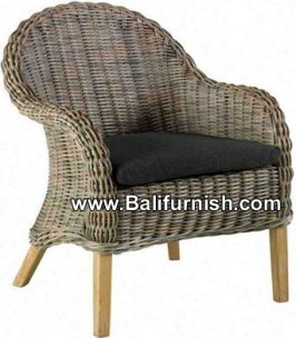 wofi36-1-kooboo-rattan-chairs