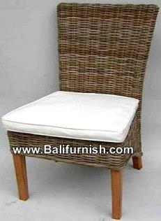 wofi36-9-kooboo-rattan-chairs