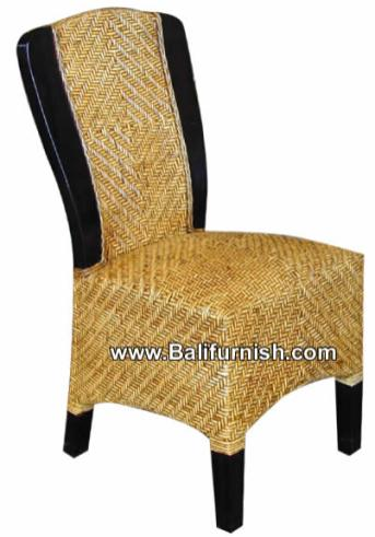 wofi37-3-waterhyacinth-dining-chairs