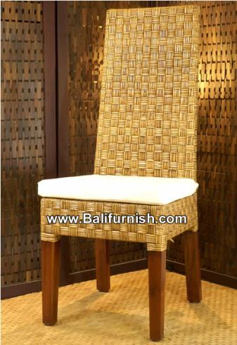 wofi37-4-waterhyacinth-dining-chairs
