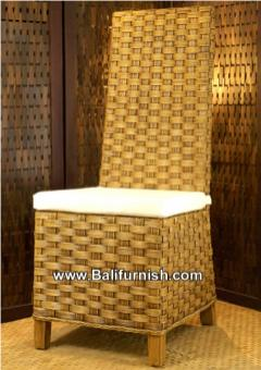 wofi37-5-waterhyacinth-dining-chairs