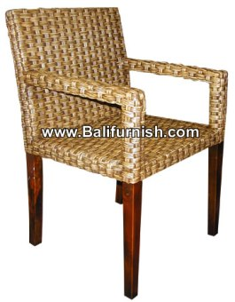 wofi37-8-waterhyacinth-dining-chairs