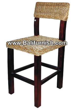 wofi37-9-waterhyacinth-dining-chairs