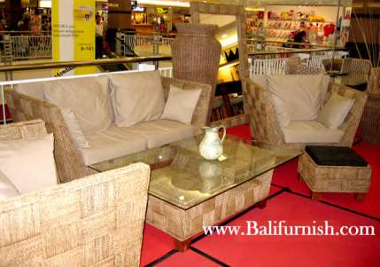 wofi_11_woven_furniture_from_indonesia