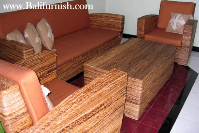 wofi_16_woven_furniture_from_indonesia