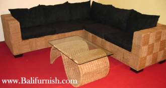 wofi_18_woven_furniture_from_indonesia