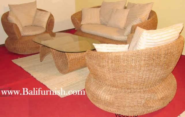 wofi_20_woven_furniture_from_indonesia
