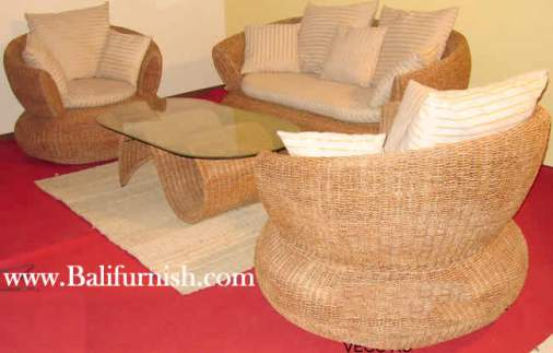 wofi_20_woven_furniture_from_indonesia