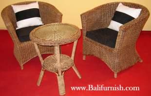 wofi_21_woven_furniture_from_indonesia