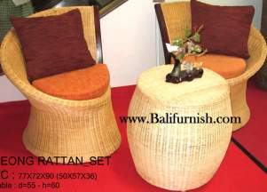 wofi_22_woven_furniture_from_indonesia