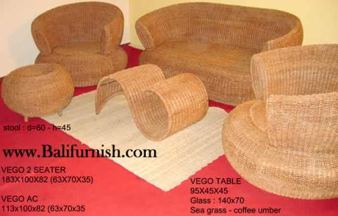wofi_25_woven_furniture_from_indonesia