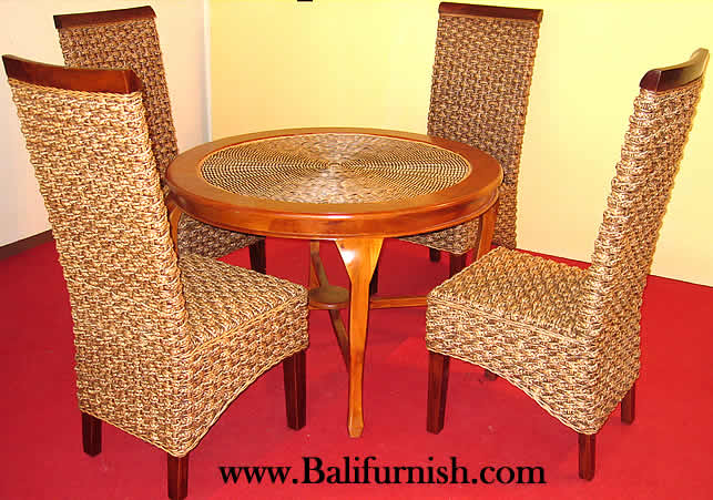 wofi_2_woven_furniture_from_indonesia