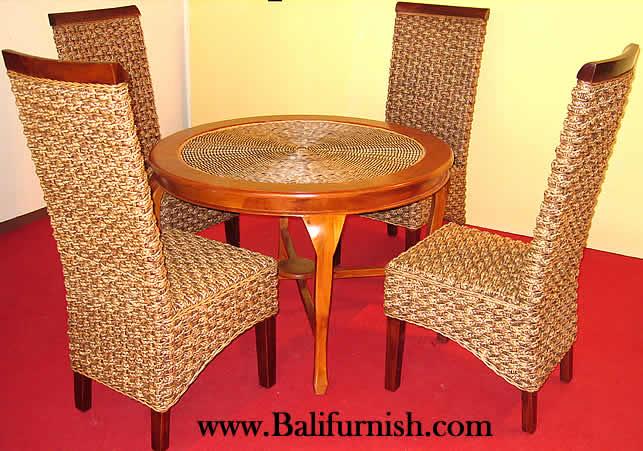 wofi_2_woven_furniture_from_indonesia