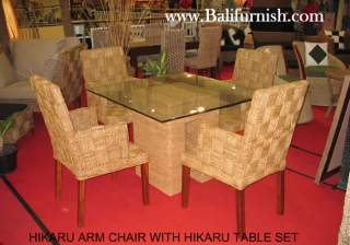 wofi_4_woven_furniture_from_indonesia
