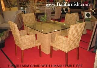 wofi_4_woven_furniture_from_indonesia