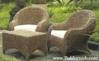 wofi_p5_1b_banana_furniture_indonesia