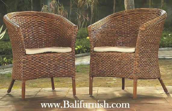 wofi_p5_3b_banana_furniture_indonesia