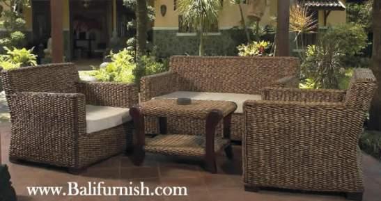 wofi_p5_4b_banana_furniture_indonesia