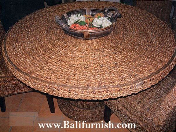 wofims4-water-hyacinth-dining-table-set-furniture