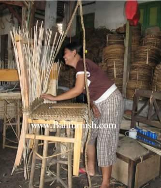 woven-furniture-factory-12