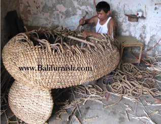 woven-furniture-factory-3