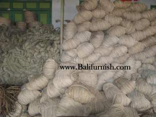 woven-furniture-factory-5