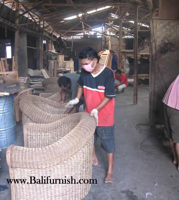 woven-furniture-factory-6