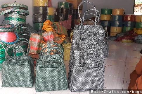 plbag2419-2-recycled-plastic-bags-indonesia