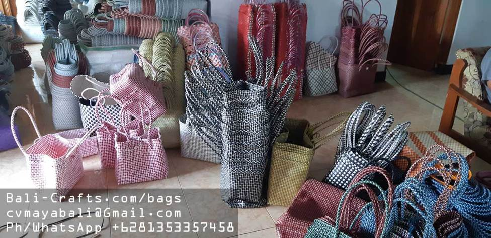 plbag2419-3-recycled-plastic-bags-indonesia