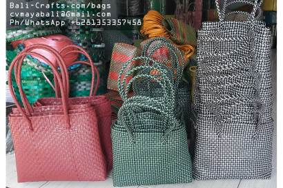 plbag2419-5-recycled-plastic-bags-indonesia