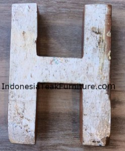 boat242-24-wooden-letters-alphabet