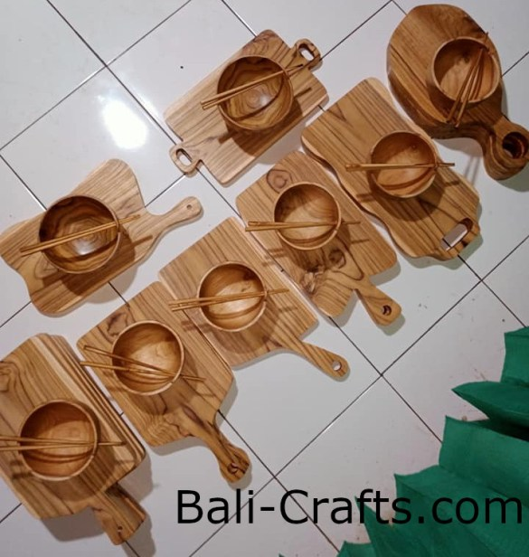 tbowl221-3-teak-wood-bowls-indonesia.jpg