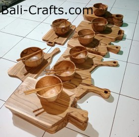 tbowl221-4-teak-wood-bowls-indonesia.jpg