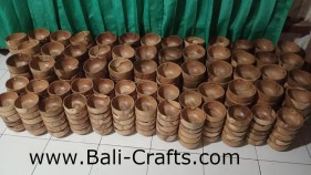 tbowl221-5-teak-wood-bowls-indonesia.jpg